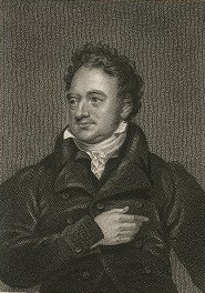 G.f.cooke as stukeley.PNG