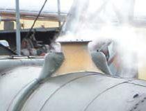Safety valve - Wikipedia