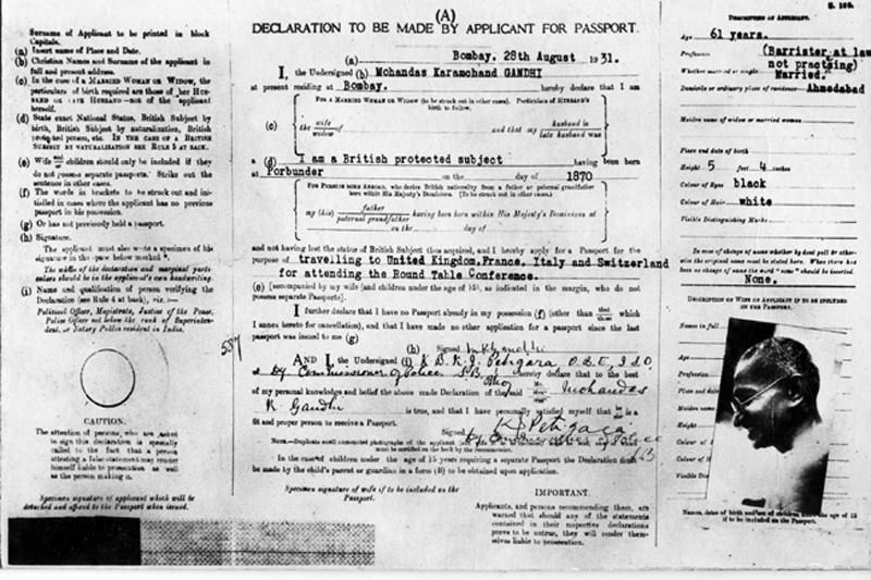 File:Gandhi passport.jpg