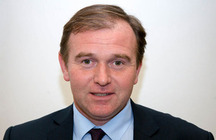 George Eustice MP.jpg