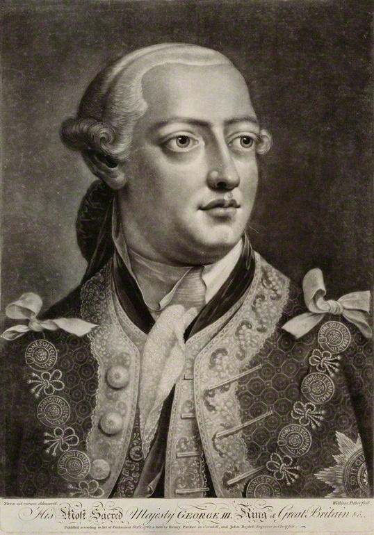 File:George III 1762.jpg