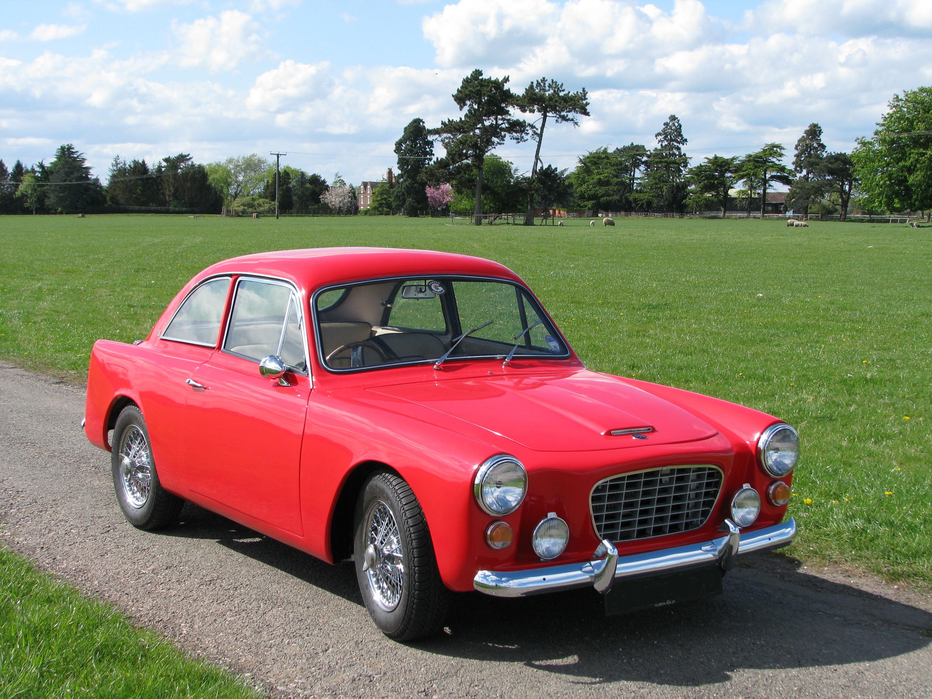 Gilbert GT 1800