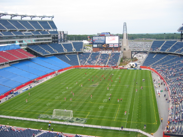 Gillette Stadium.jpg