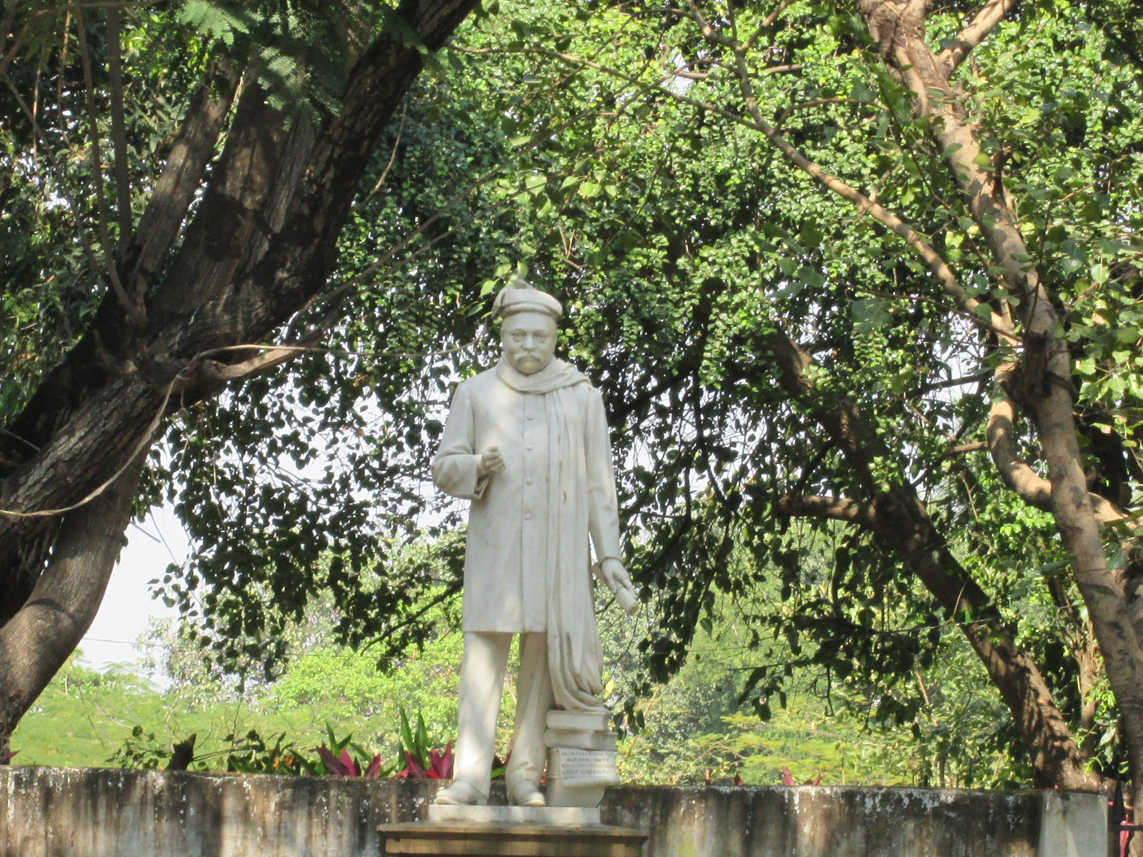 gopal krishna gokhale from wikipedia Media in category gopal krishna gokhale the following 12 files are in this category, out of 12 total gandhi group gokhalejpg 3,328 × 2,232 in wikipedia.