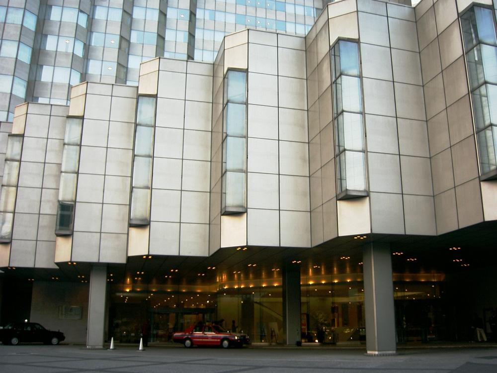 Grand Hotel A Diego Suarez