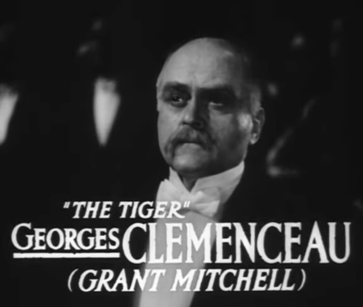Grant Mitchell in The Life of Emile Zola trailer.jpg
