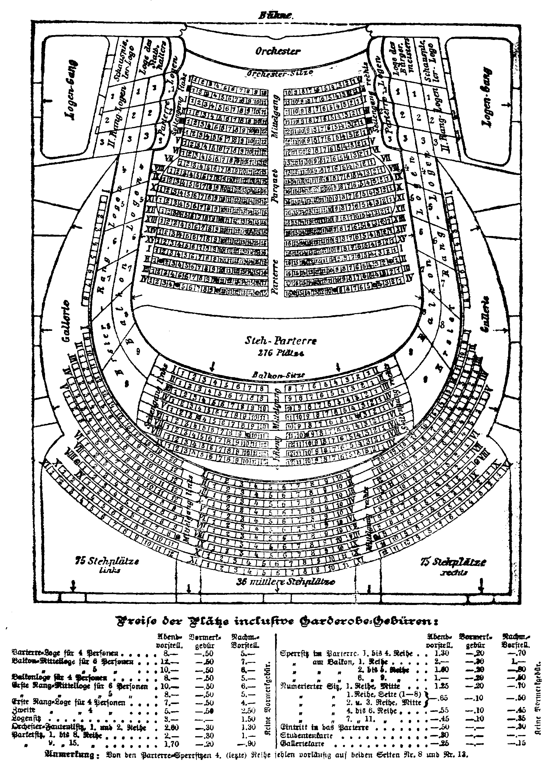 Opernhaus Graz – Wikipedia