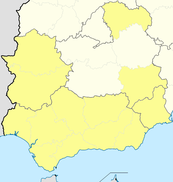 Archivo:Grupo IV Segunda B 2014.png - Wikipedia, la enciclopedia libre