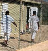 Guantanamo bay 2005021801t