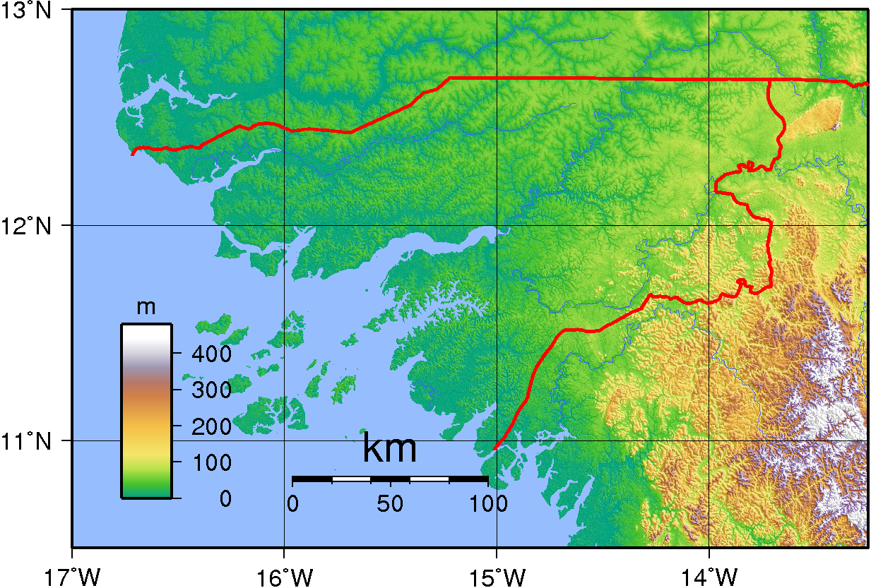 FileGuineaBissau Topographypng Wikimedia Commons