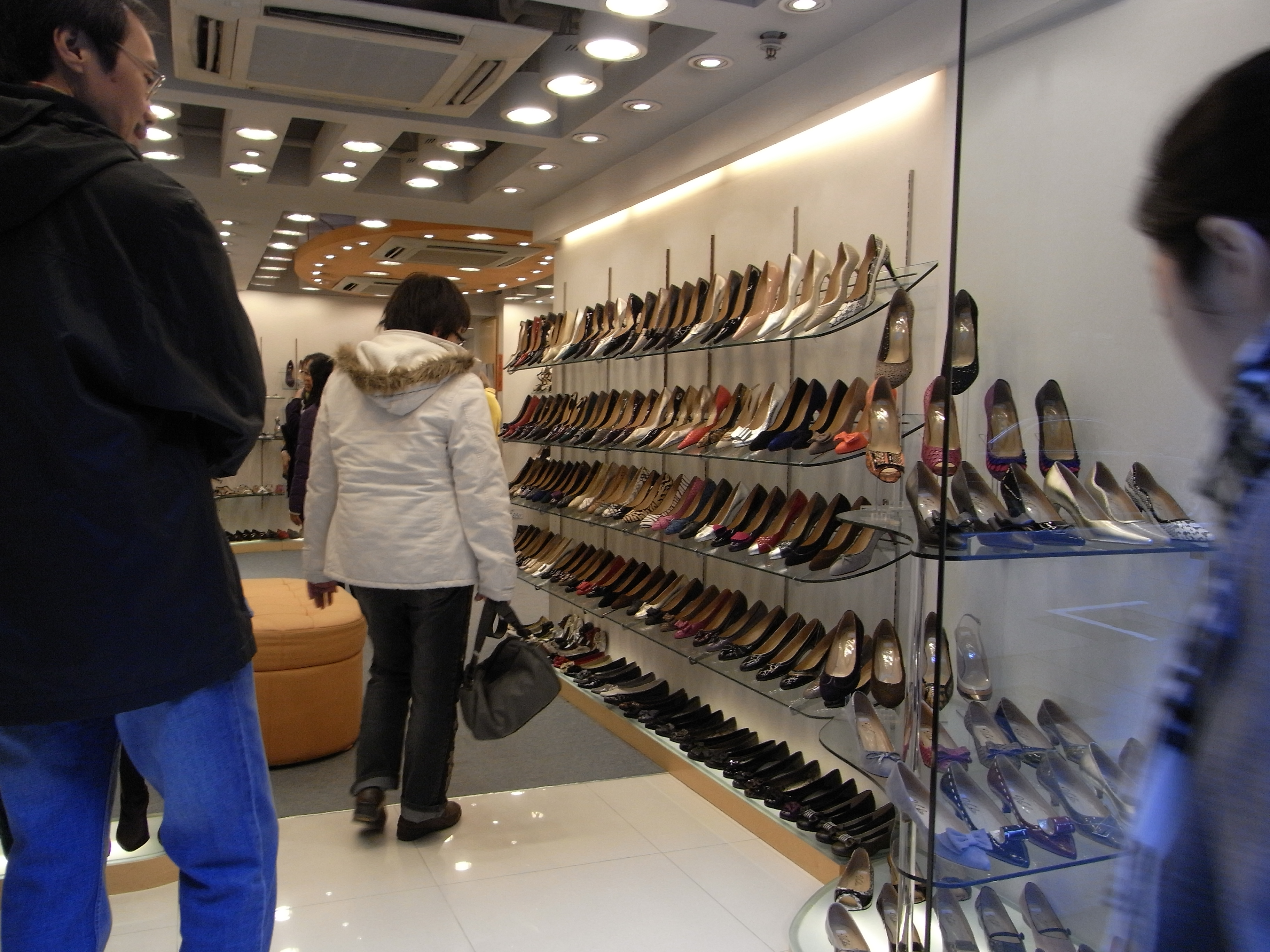file hk r10 central shoe shop