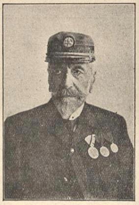 Hans Graf Wilczek JS