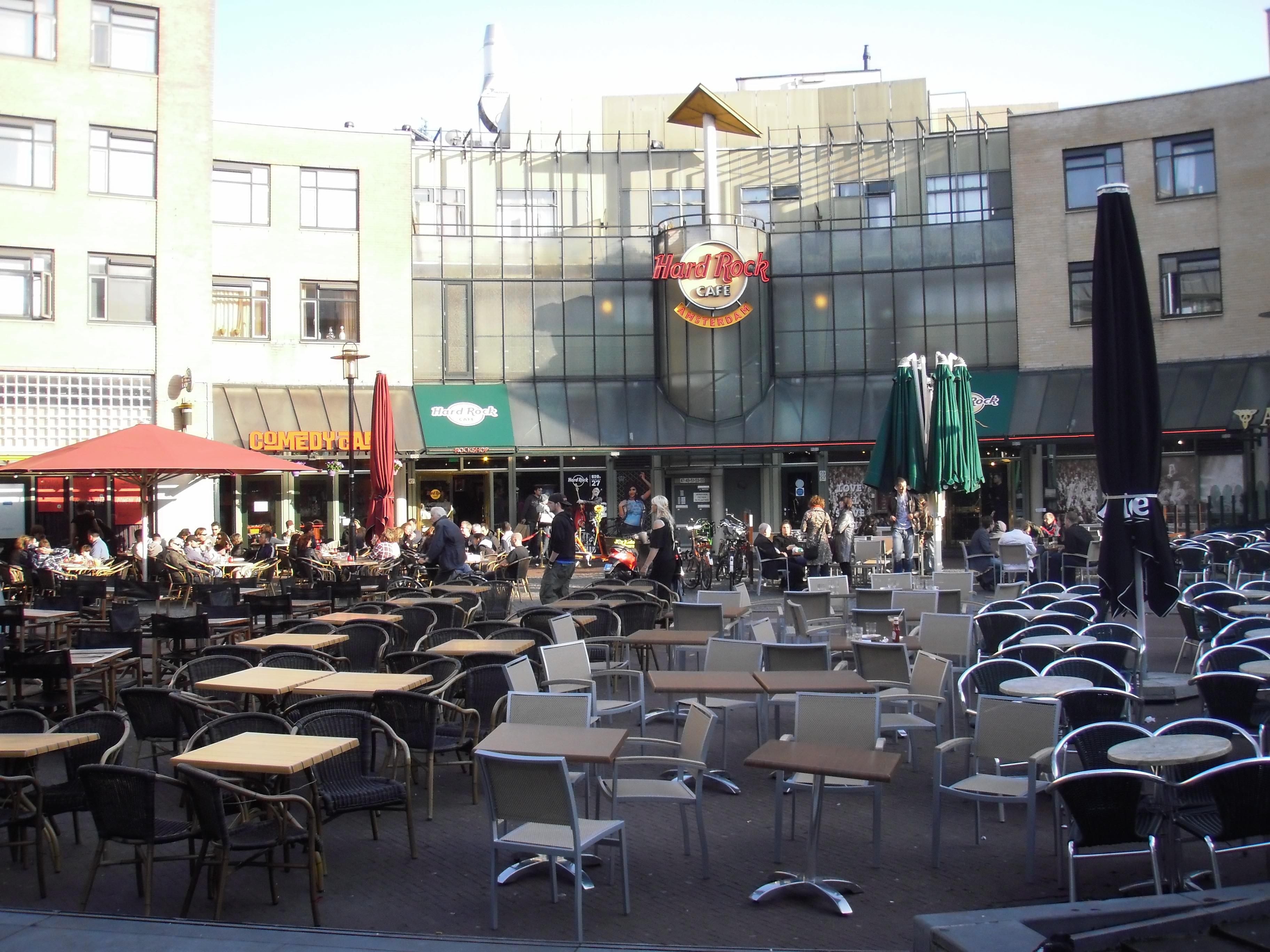 Hard Rock Cafe Carole King Wikipedia
