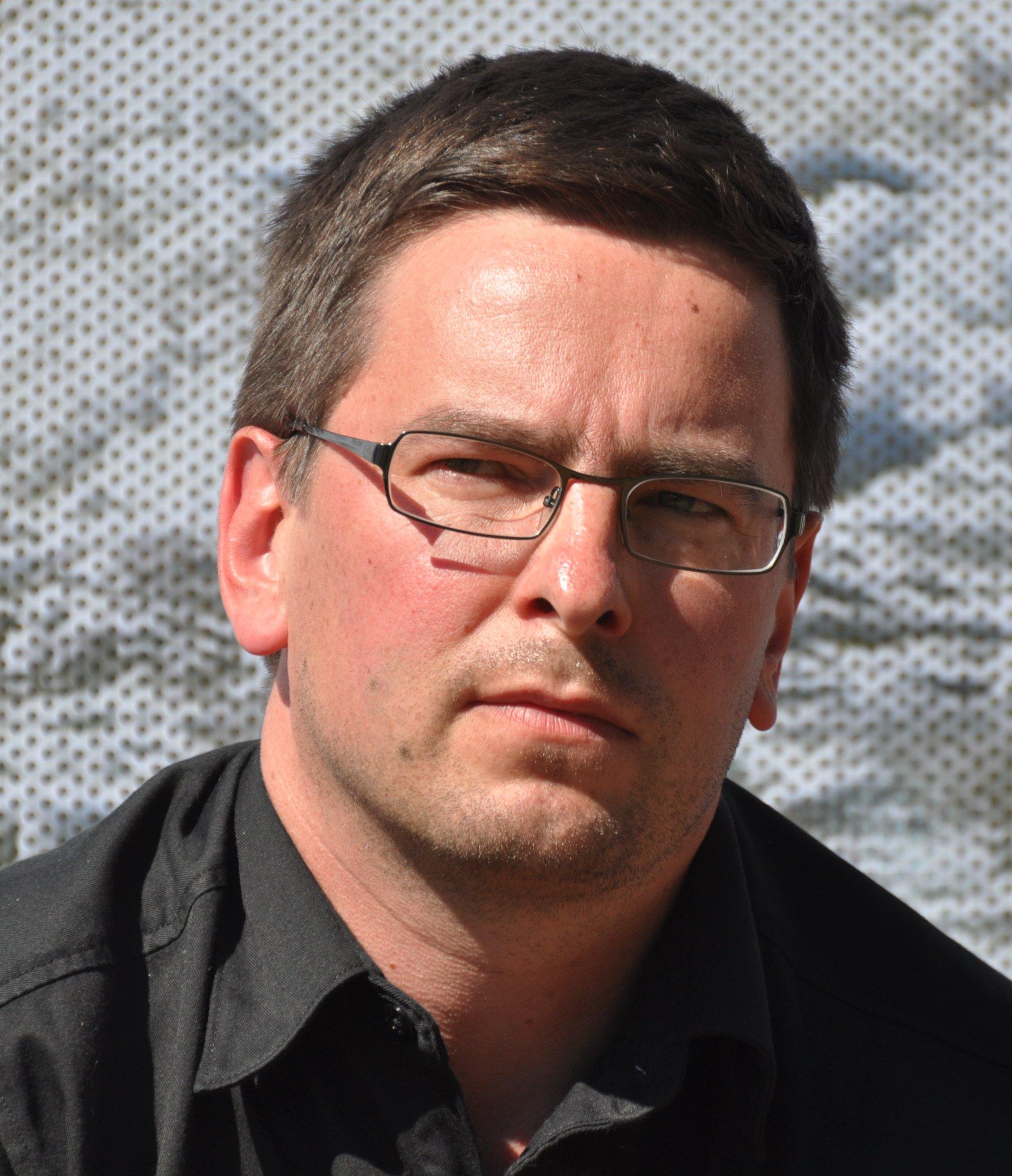 Harri Koskinen Wikipedia