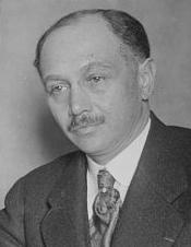 Henry Février French composer