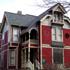 Historic Home 806.jpg
