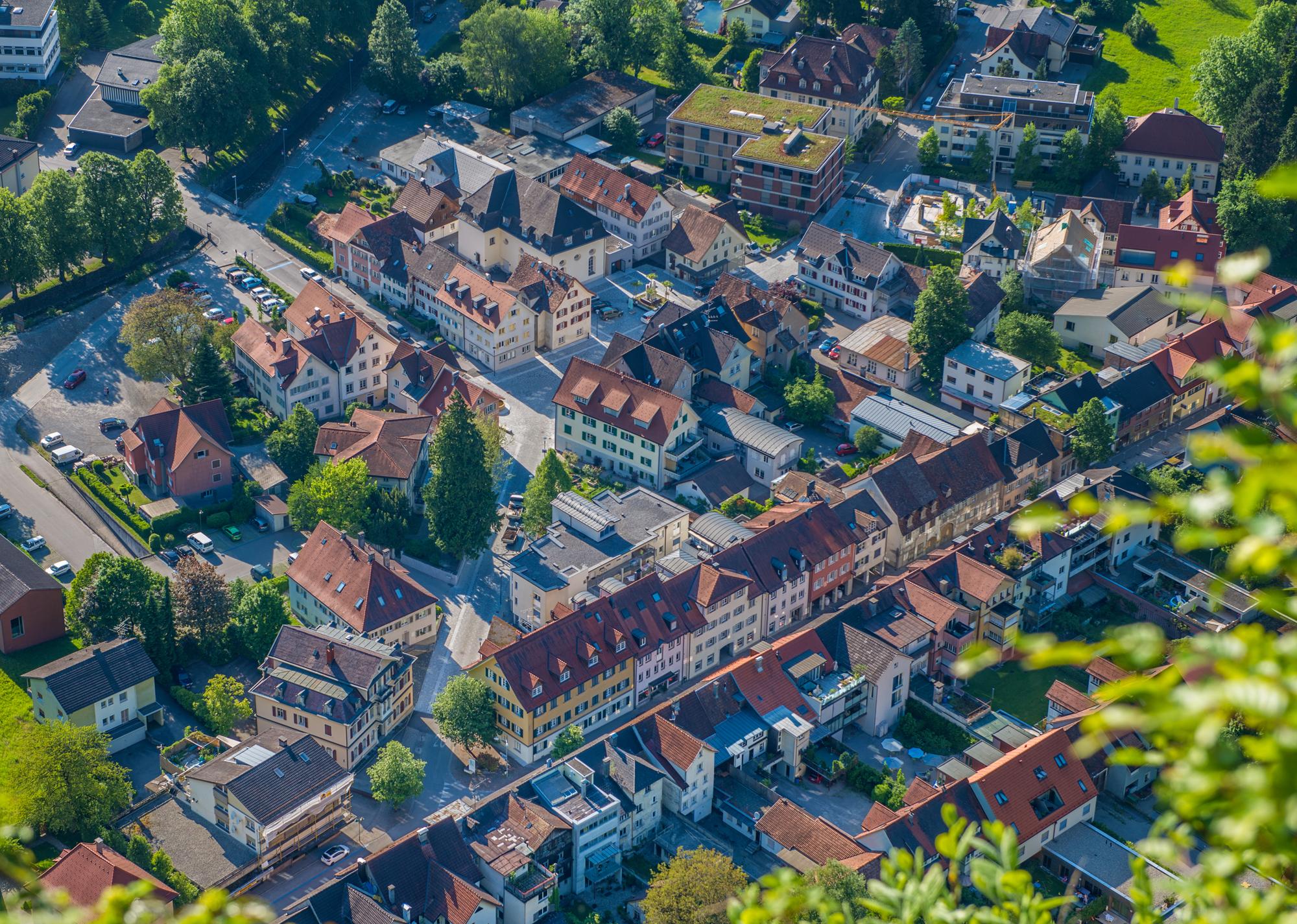 Dating Vorarlberg und Umgebung - flirte im Chat von