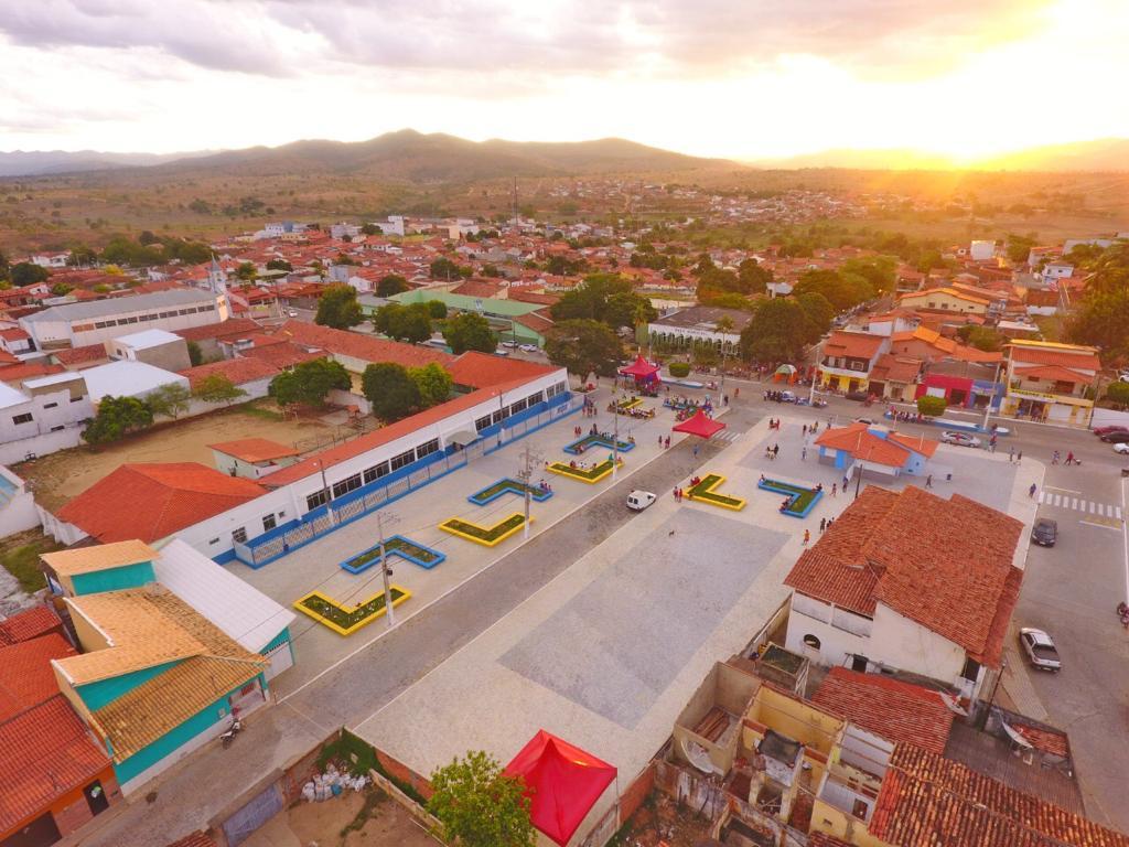 Macarani Bahia fonte: upload.wikimedia.org