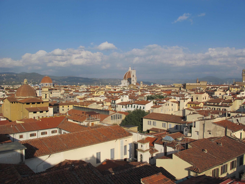 File Hotel Excelsior Terrazza Vista Duomo Jpg Wikimedia