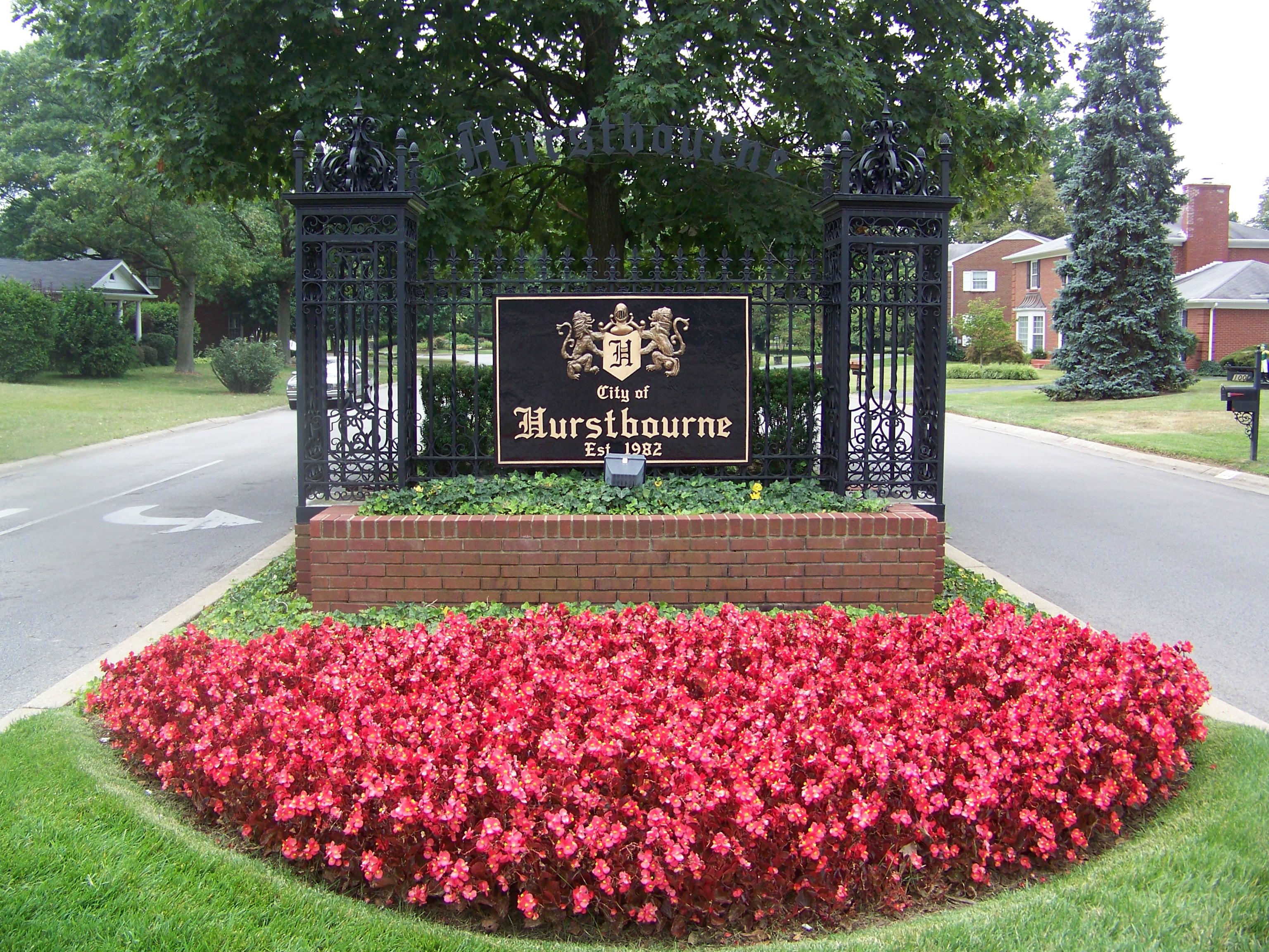 Image result for hurstbourne ky