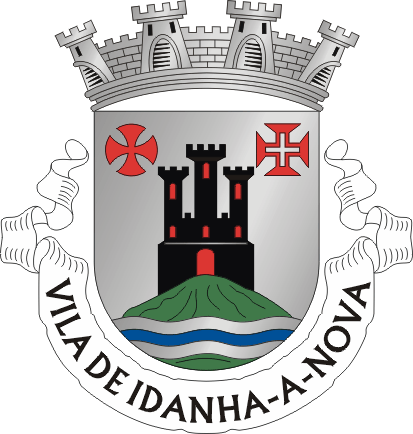 Image result for camara municipal de idanha a nova
