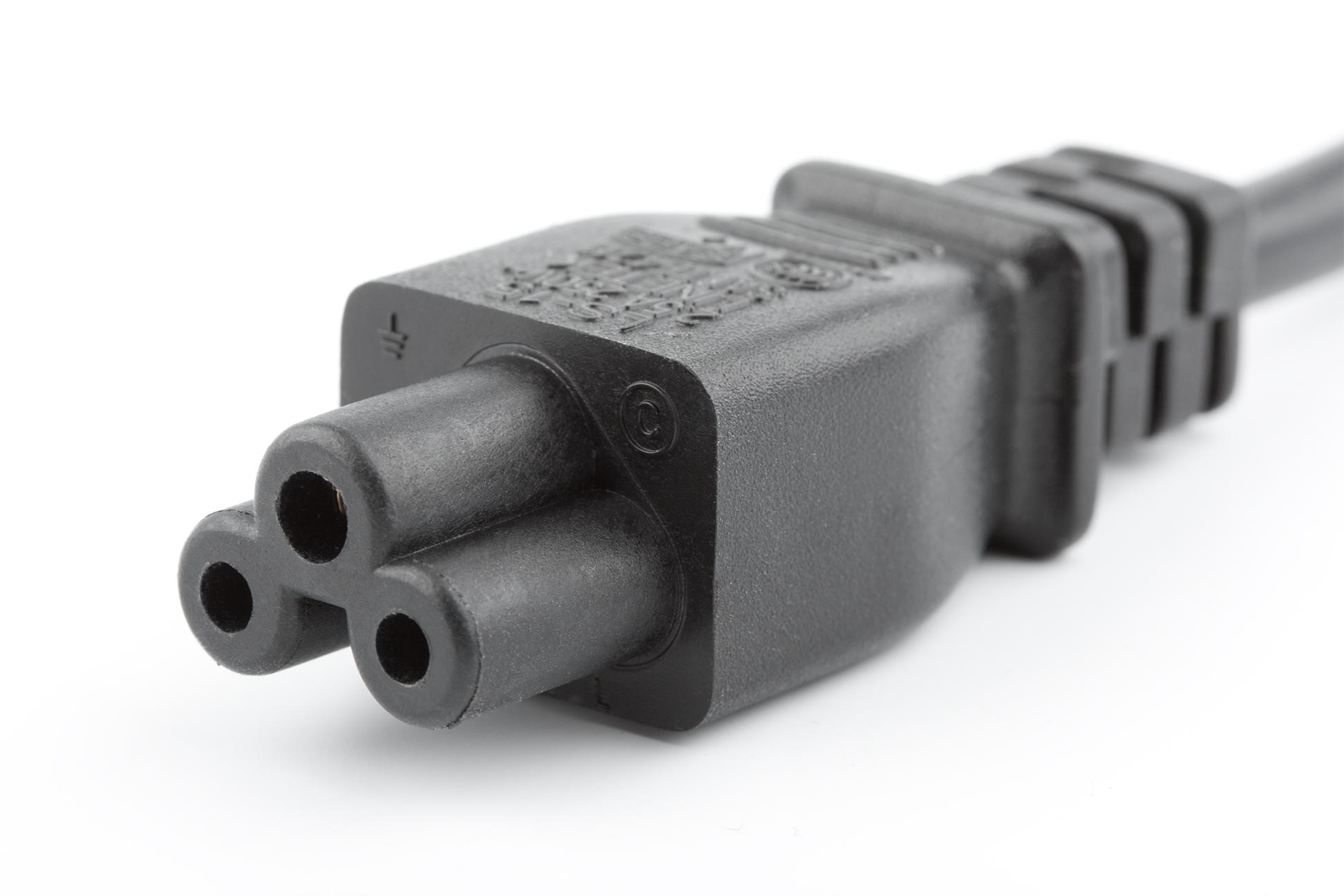 [ZTBE_9966]  IEC 60320 - Wikipedia | Iec Plug Wiring Diagram |  | Wikipedia