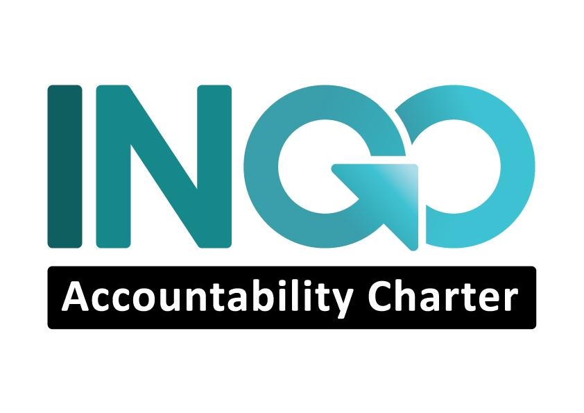 Accountability Charter