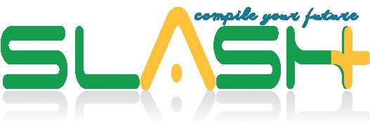 computer training logo