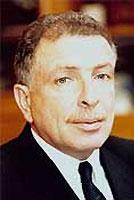 Ilya Iosifovich Klebanov.jpg