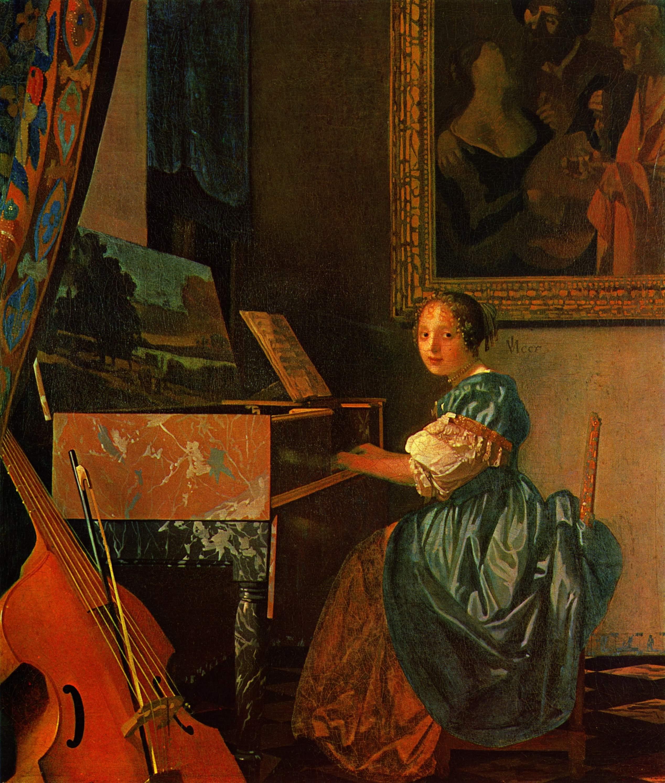 Jan Vermeer van Delft 005.jpg