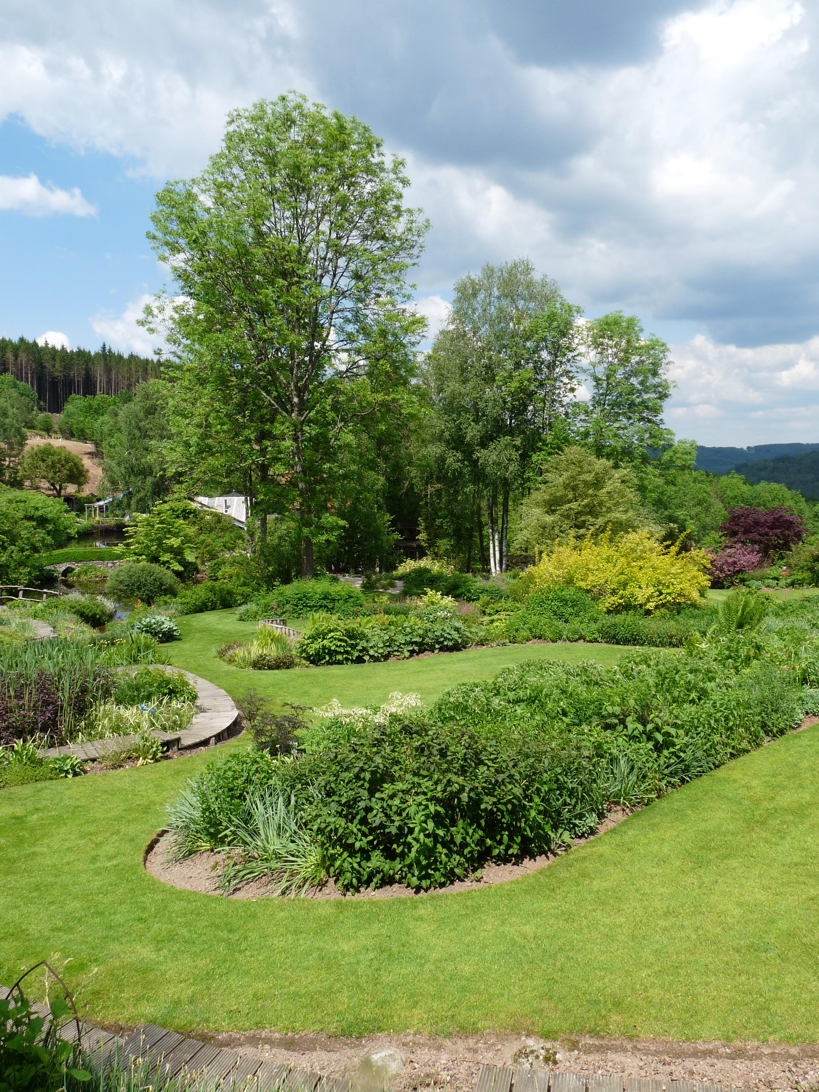 File:Jardin de Berchigranges (8).JPG - Wikimedia Commons