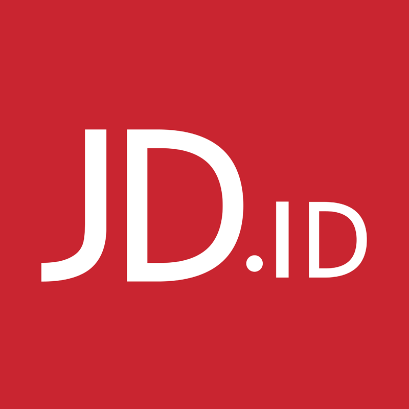 file jdid png wikimedia commons https commons wikimedia org wiki file jdid png
