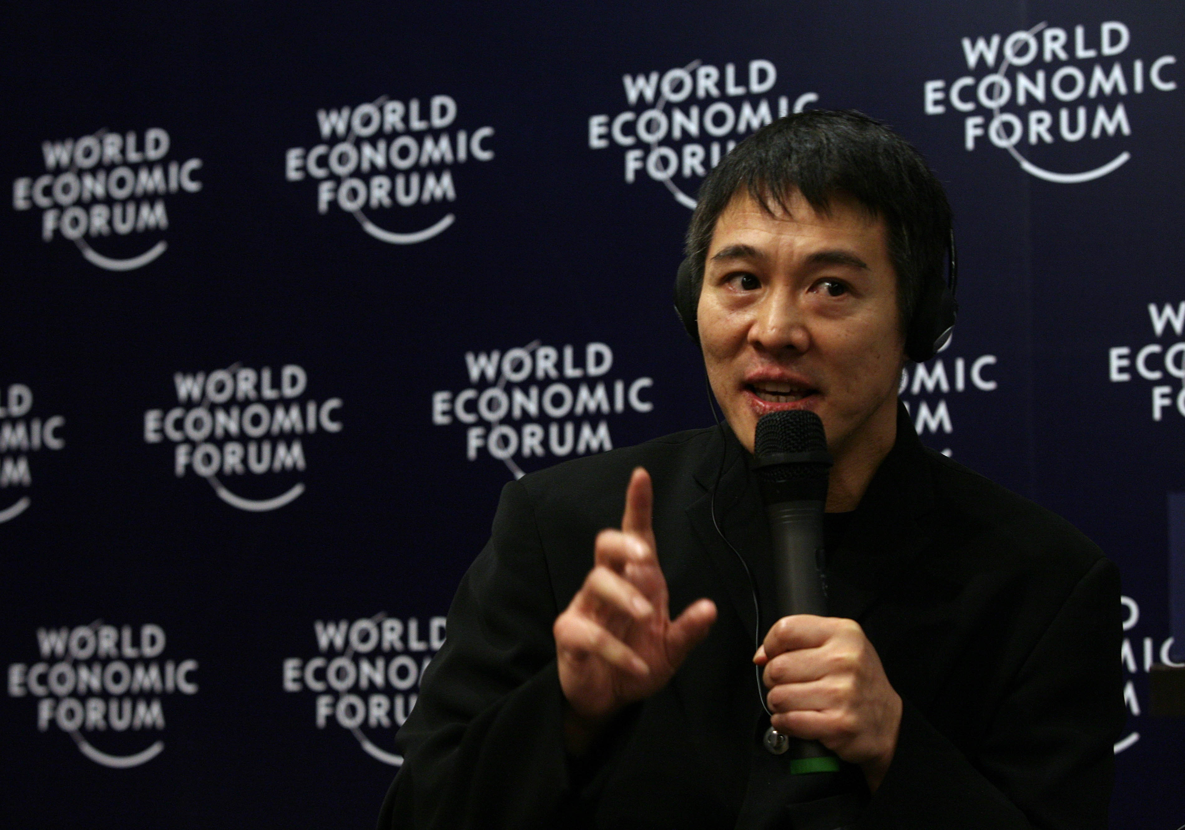 file:jet li - annual meeting of the new champions tianjin 2008.jpg ...