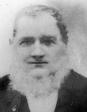 Joen Hansen 1829.png