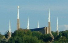 Johannesburg Temple from skyline.jpeg