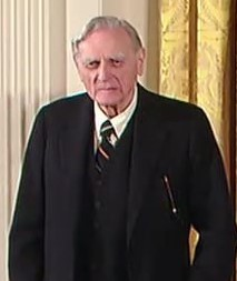 John B. Goodenough (cropped).jpg