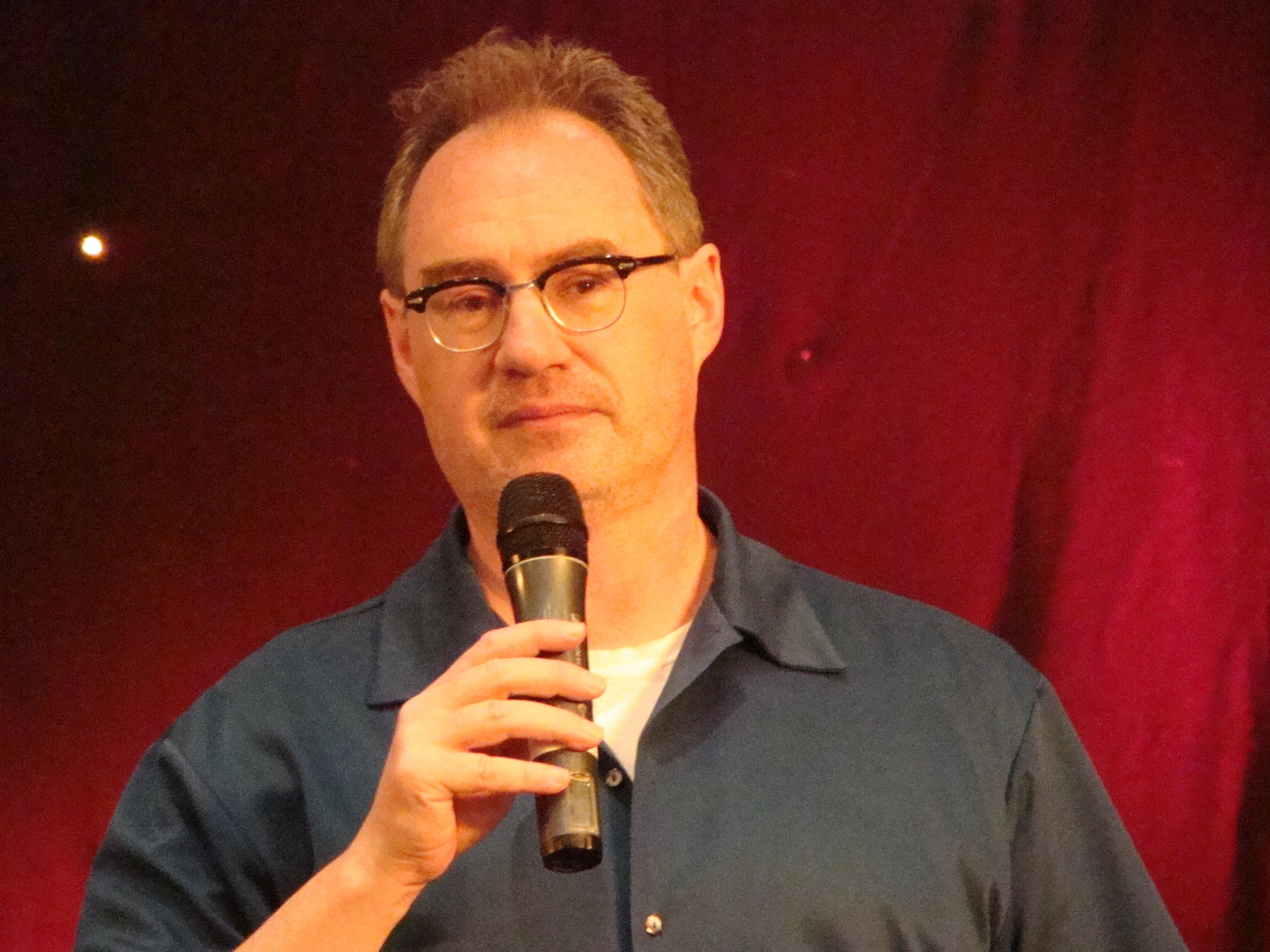 john billingsley net worth
