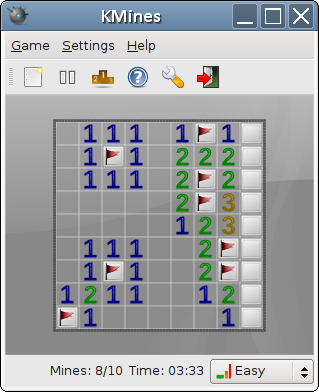 how to play minesweeper reddit