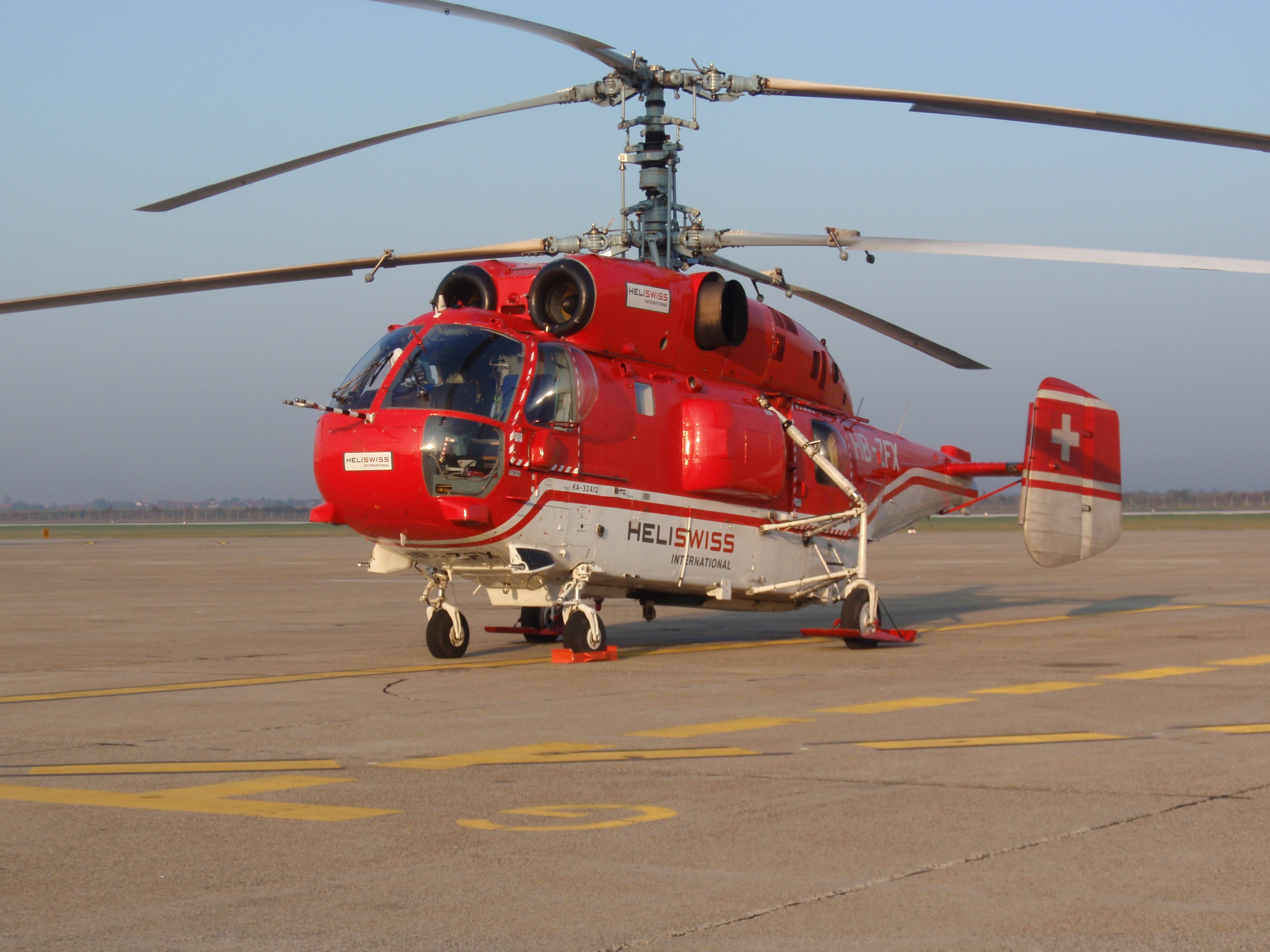 Elicottero Ka 32 : Images about b ka russian helicopter on