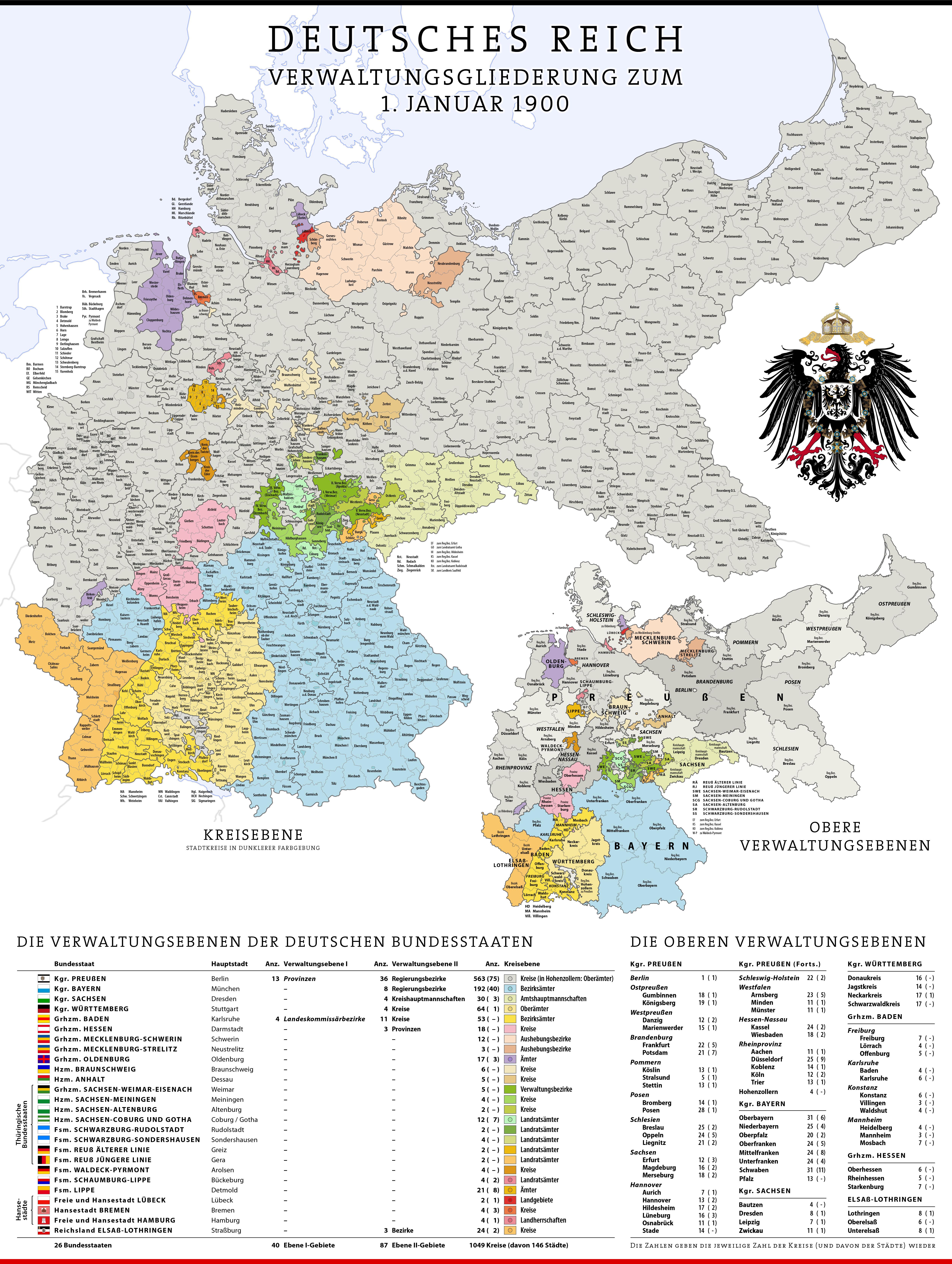 Deutsche Karte Vor Dem 1 Weltkrieg.Deutsches Kaiserreich Wikipedia