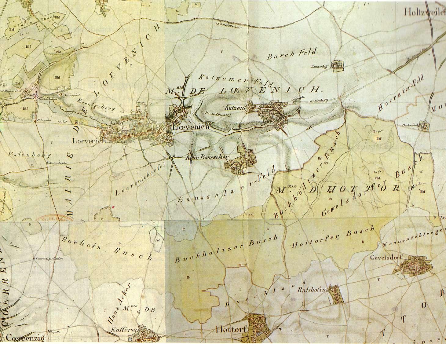 Karte_Marie_Loevenich Map Of Erkelenz Germany on map of remagen germany, map of neuss germany, map of bonn germany, map of siegen germany, map of germersheim germany, map of wetzlar germany, map of ansbach germany, map of geilenkirchen germany, map of alzenau germany, map of greiz germany, map of kusel germany, map of dorsten germany, map of xanten germany, map of sindelfingen germany, map of eisleben germany, map of paderborn germany, map of olpe germany, map of haltern germany, map of hamm germany, map of essen germany,