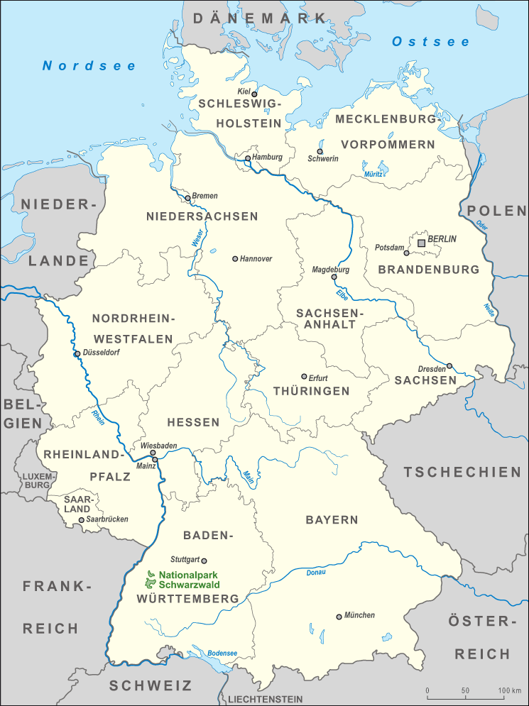 Carte De Geographie Ville De Skagway