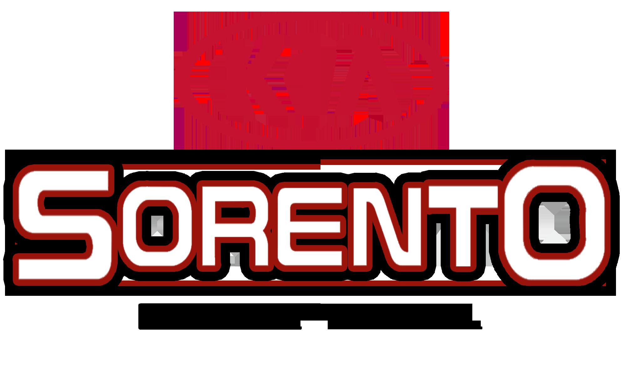 kia логотип:
