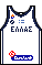 Kit body greece fiba wc 2019 primary.png