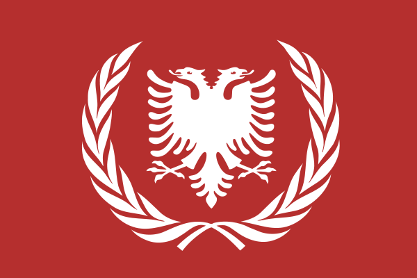 File:Kosovo Flag Proposal.png - Wikimedia Commons