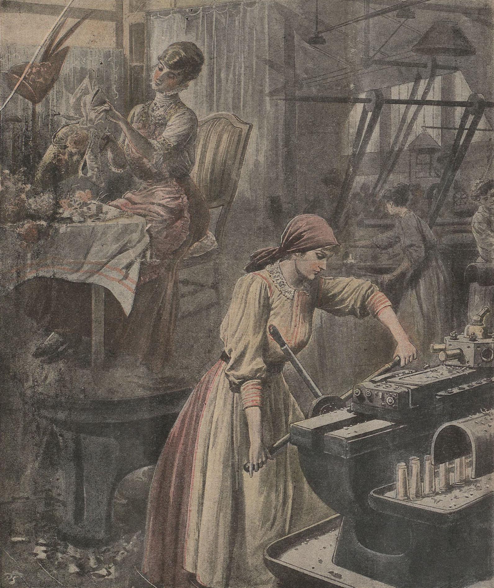 Industrial Painting Jobs Sydney