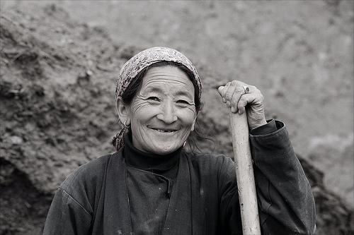 File:Ladakh04.jpg
