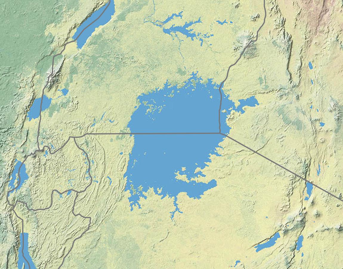 FileLake Victoria Vegetation Mapblankjpg Wikimedia Commons - World map blank jpg