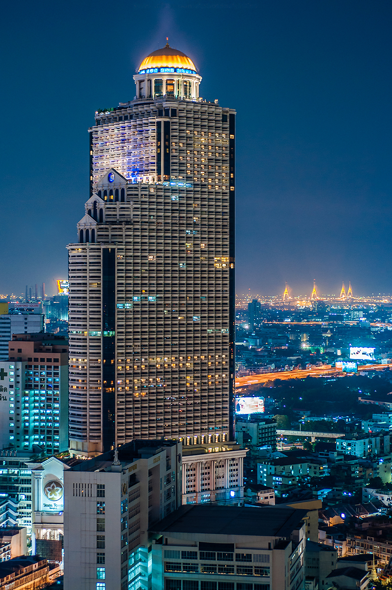 lebua-state-tower-bangkok