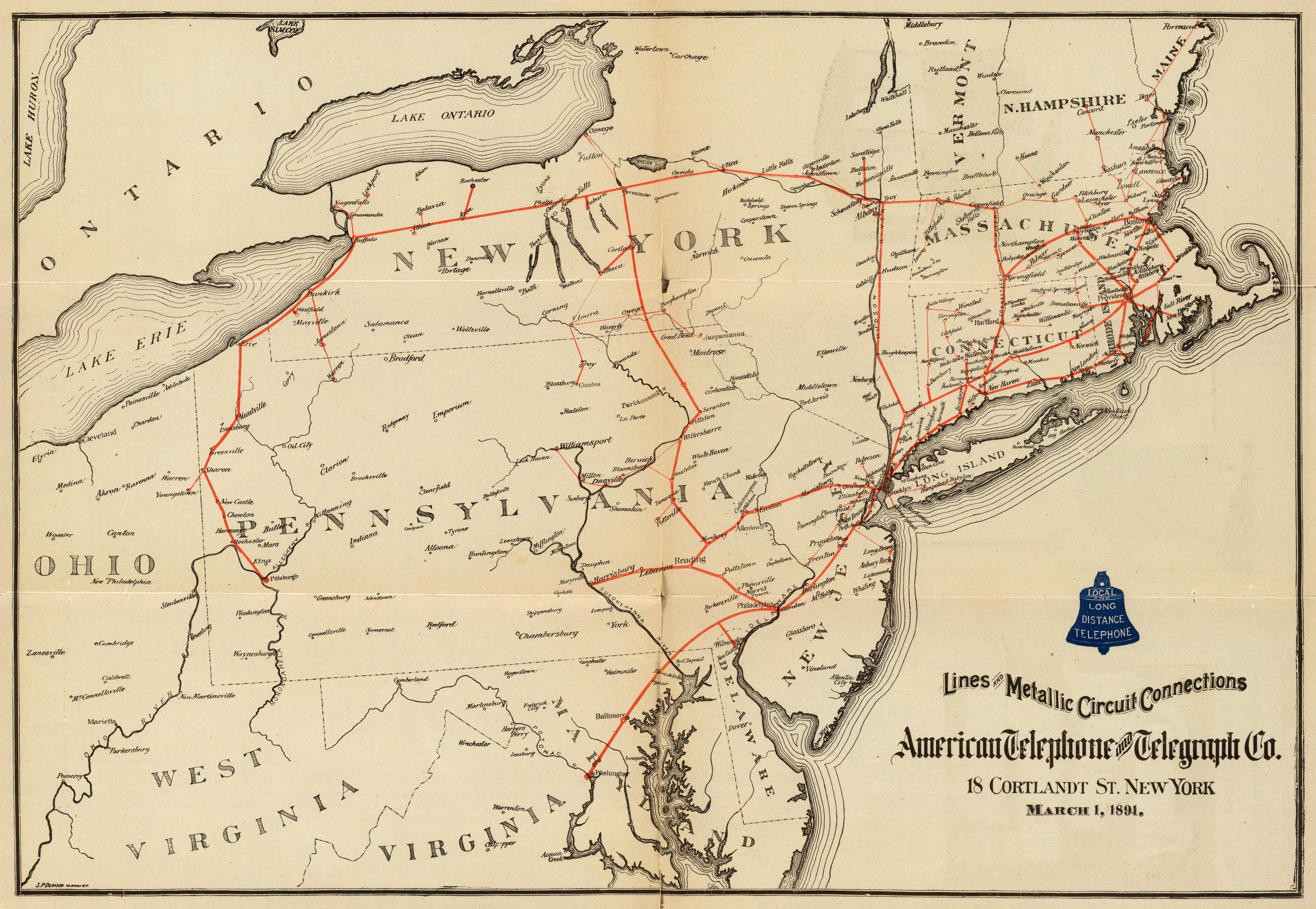 Nullspace frontier pittsburgh i guess this settles the whole midwesteast coast debate note the trunk line gets to pittsburgh via upstate new york and skips over the vast pennsylvania publicscrutiny Images